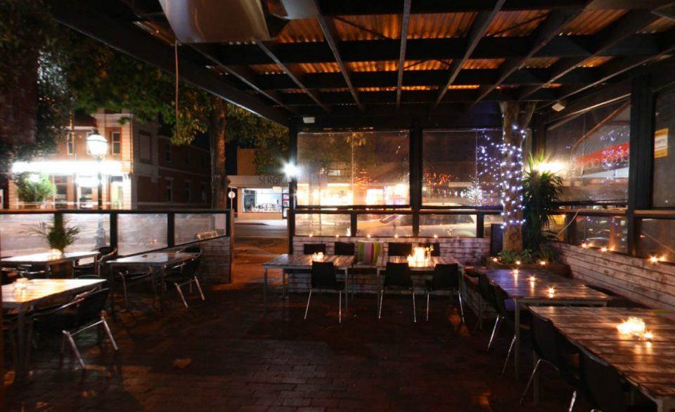 GF_63-degrees-function-venue-pakington-street
